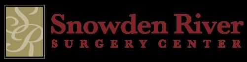 Snowden River logo